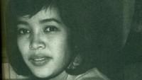 <p>Hasri Ainun Besari atau disapa Ainun Habibie lahir di Semarang Jawa Tengah pada 11 Agustus 1937. (Sumber Foto: Buku Habibie Tak Boleh Kalah dan Lelah)</p>
