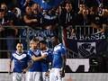 Klub Liga Italia Sengaja Kalah WO Jika Dipaksa Main