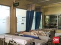 BPJS Kesehatan Terbelit Utang Rp17 Triliun ke Rumah Sakit