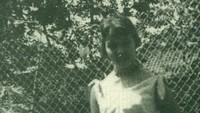 <p>Ainun dan Habibie menikah di Rangga Malela, Bandung pada tanggal 12 Mei 1962. (Sumber Foto: Buku Habibie Tak Boleh Kalah dan Lelah)</p>