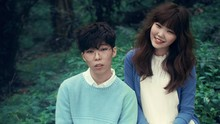 AKMU Dikonfirmasi Comeback September 2020