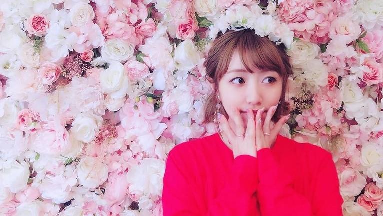 Enam mantan personel AKB48 ini berhasil terpilih sebagai center yang terkenal di beberapa single AKB48. Ada siapa saja?