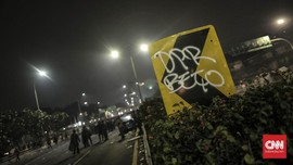Formappi Tepis DPR Malas: Rajin Buat UU Untungkan Sendiri