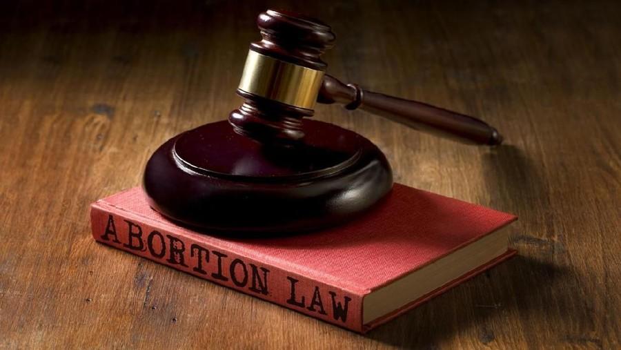 Pasal Aborsi RUU KUHP, Malah Bikin Korban Perkosaan Tambah Sengsara?