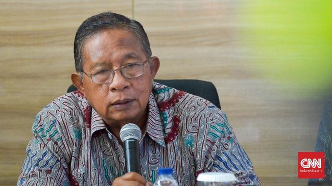 Darmin Nasution ditunjuk Presiden Joko Widodo menjadi Plt Menteri Koordinator Bidang Pembangunan Manusian dan Kebudayaan (PMK) menggantikan Puan Maharani.