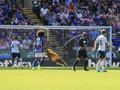 Panenka Terburuk Terjadi di Laga Colchester vs Tottenham