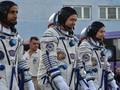 Teknologi Baju Astronaut di Ruang Angkasa dari Masa ke Masa