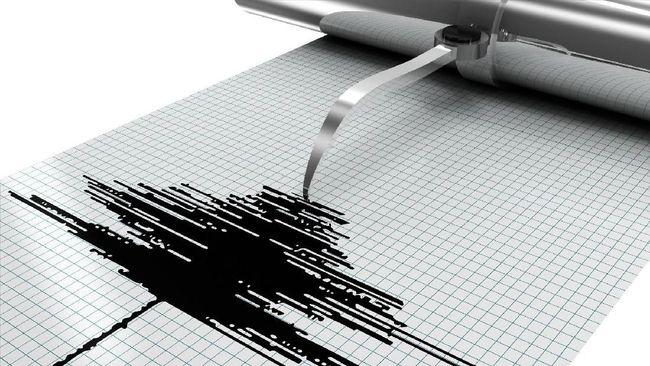 Gempa bumi bermagnitudo 5,1 kembali mengguncang Kepulauan Talaud. Tapi menurut BMKG, aktivitas ini tak berpotensi tsunami.