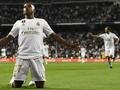 Rodrygo Samai Torehan Ronaldo di Madrid