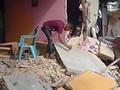 BMKG: Terjadi 1.017 Gempa Susulan Pasca Gempa Ambon