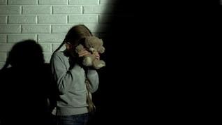 4 Tahun Bocah Diculik Pedofil: Ngamen Hingga Eksploitasi Seks