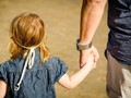 Studi: Anak-Anak Tanpa Gejala Dapat Menularkan Covid-19