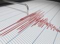 Gempa Mengguncang saat Kroasia Lockdown Corona, 17 Terluka