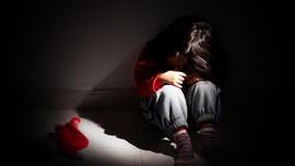 Kasus Pelecehan Anak Jerman, Polisi Sita Rekaman 500 TB