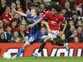 Hasil Piala Liga Inggris: MU Menang Adu Penalti