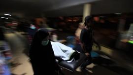 Jaksa Minta Polisi Rekonstruksi Ulang Kasus Mahasiswa Kendari