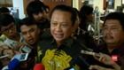VIDEO: Ketua DPR Pastikan Tidak Ada Lagi Pengesahan RUU