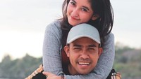 <p>Pada 2015, Fildan menikah dengan Salmiwati. (Foto: Instagram/ @da4_fildan)</p>