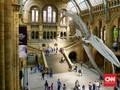 Efek Corona, Inggris Beri Rp28,9 T Bantu Industri Seni Budaya