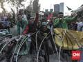 Tepis Ananda, Polisi Sebut Dua Mahasiswa Punya Kuasa Hukum