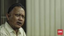 Kasus Migran Malaysia, Komnas HAM Akan Bicara dengan PBB
