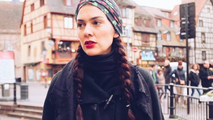 Cantik dan Berbakat, Ini Deretan 5 Aktris Turki Terpopuler