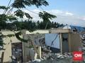 BMKG Ungkap Sesar Mangkulihat, Potensi Gempa Besar Kalimantan