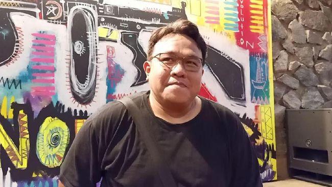 Kabid Humas Polda Metro Jaya Kombes Argo Yuwono mengatakan unggahan Dandhy Dwi Laksono tentang Papua belum bisa dipastikan kebenarannya.