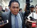 PDIP Keluarkan Rekomendasi Calon di Pilkada 23 Maret