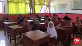 Syarat-syarat Mahasiswa yang Ingin Daftar Kampus Mengajar