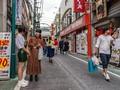 10 Kota Paling Kekinian di Dunia Tahun Ini