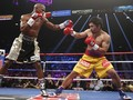 Maywather Tak Bakal Rematch Lawan Pacquiao