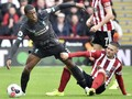 Thiago ke Liverpool, Klopp Bingung Nasib Wijnaldum