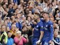 Lawan Brighton, Chelsea Dibayangi Rekor Buruk