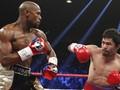 Mayweather Ingin Lihat Pacquiao dan McGregor Berkelahi