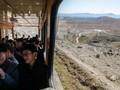 Deretan Vlog & Instagram bagi yang Penasaran soal Korea Utara
