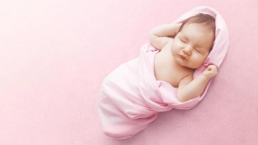 13 Nama Bayi Perempuan Terinspirasi Public Figure Lahir Oktober