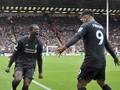 Prediksi Susunan Pemain Atletico Madrid vs Liverpool