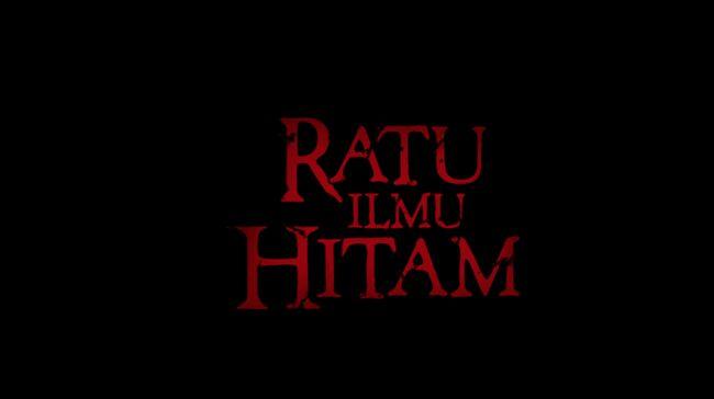 'Ratu Ilmu Hitam' versi baru ditulis Joko Anwar dan disutradarai Kimo Stamboel dan menampilkan teror dari santet. Berikut sinopsisnya.