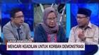VIDEO: Mencari Keadilan untuk Korban Demonstrasi