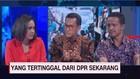 VIDEO: Yang Tertinggal dari DPR Sekarang