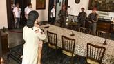 Kediaman Jenderal Nasution dan Jenderal Ahmad Yani kini menjadi museum yang mengabadikan tragedi malam berdarah di penghujung September 1965.
