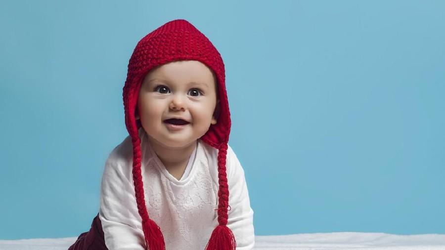 30 Nama Bayi Perempuan Cantik Berawalan A dari Iran