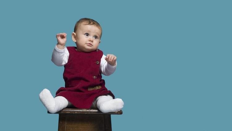 30 Nama Bayi Laki-laki Islam Berawalan Y