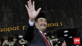 PDIP Anggap Pilkada Tak Perlu Dimajukan ke 2022