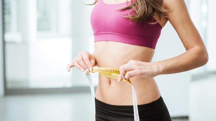 Bagi sebagian Bunda punya perut rata hanyalah angan-angan. Sulit untuk merealisasikannya, terlebih ketika baru punya anak. Untuk itu, simak tips berikut ini.