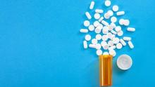 Fakta Molnupiravir, Obat yang Disebut Bisa Sembuhkan Covid-19