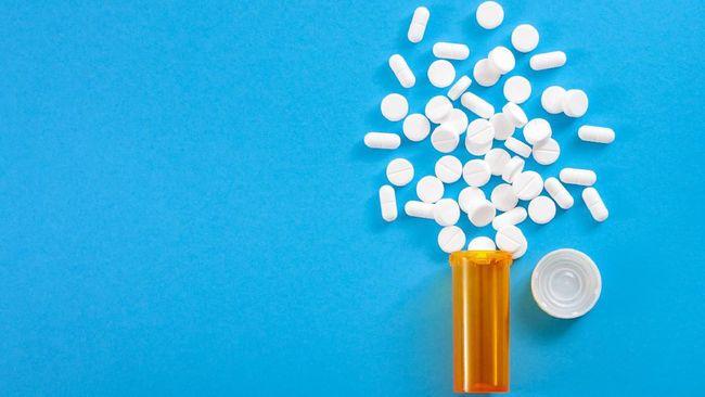 Dokter menegaskan bahwa obat Ivermectin belum terbukti efektif dalam mengobati Covid-19.