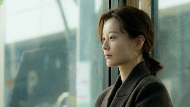 'Kim Ji-young, Born 1982' mampu menguras emosi penonton, terutama kaum Hawa, melihat standar ganda masyarakat atas seorang perempuan.