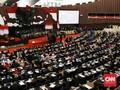 Demokrat Tolak Tes Corona untuk Anggota DPR dan Keluarga